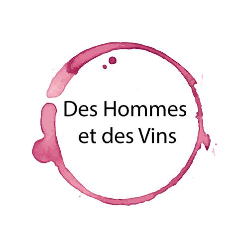 Sommeliers - Animation dans le vin